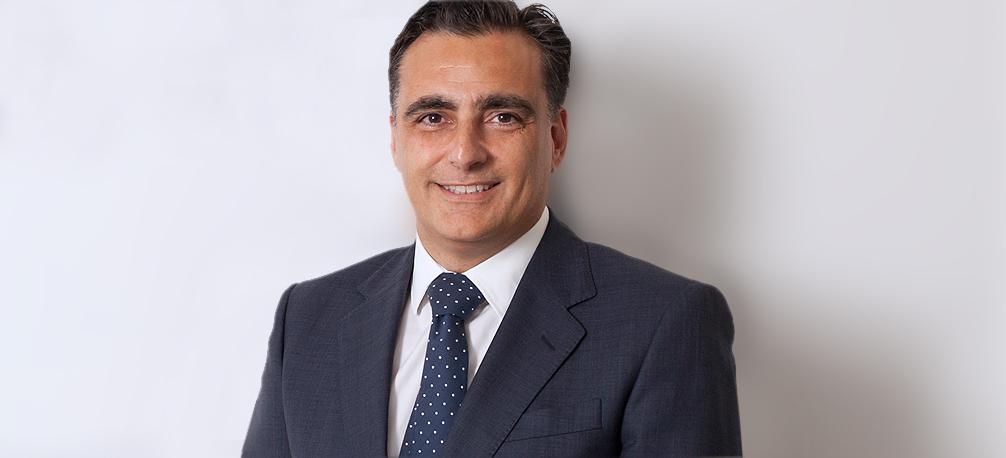 Luis García Malo de Molina