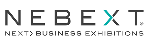 NEBEXT > NEXT BUSINESS EXHIBITIONS