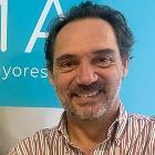 Pablo Solé
