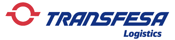 Transfesa Logistics