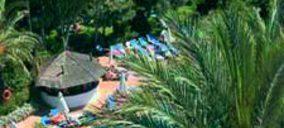 H10 Hotels traspasa el Palmasol al grupo Viajes Olympia