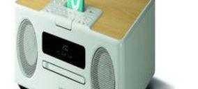 Gaplasa enriquece Yamaha con un sistema compatible con el reproductor de Apple