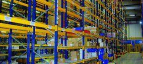 El sector de logística de gran consumo ralentiza su marcha