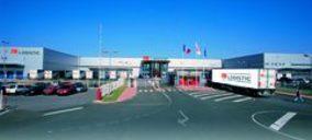 FM Logistic Ibérica gestionará las operaciones logísticas de Brother en la Península