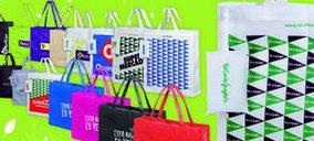 El Corte Inglés lanza una nueva colección de bolsas reutilizables