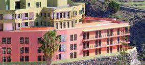 Amma pone en marcha un nuevo centro en Canarias