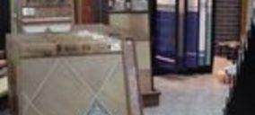 Vera Meseguer cierra el almacén de Alicante y se fusiona con Saint-Gobain