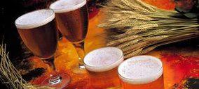 Cervezas: La crisis de la hostelería arrastra al sector