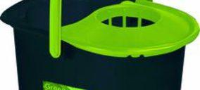 Araven lanza la gama Green Line