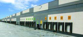 Proyectos de parques logísticos: Un mercado en stand-by