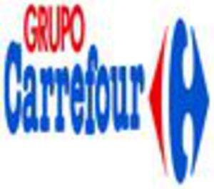 Carrefour anuncia la retirada de las bolsas de plástico