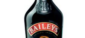 Diageo amplía su portafolio con Cacique Mojito y Baileys Coffee