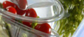 Klöckner Pentaplast invierte en su planta de Reino Unido