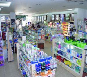 Distribución de Droguería-Perfumería: Un mercado a la expectativa
