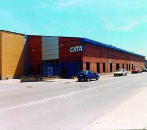 Cata asume las marcas de sus filiales Nodor y Apelson