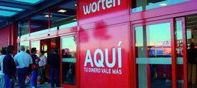 Worten abre en Vigo su decimosegunda tienda en España