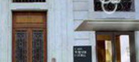 Abierto el Casa Toner i Güel de Mercer Hoteles