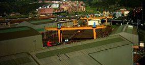 ArcelorMittal Distribution clausura tres de sus almacenes
