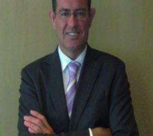 Juan José Mach, nuevo director general de Saeco Ibérica