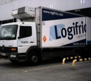 Miquel Alimentació contrata a Logifrío para la logística de congelados