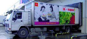 Logística para la distribución: La llegada de nuevos operadores aumenta la competencia