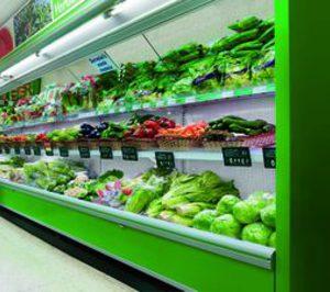 Koxka presenta el servicio Freshen Up para reformar el mobiliario frigorífico