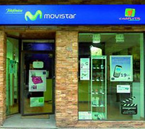 Complutel Comunicaciones, inmersa en su plan de expansión nacional