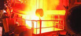 ArcelorMittal reactiva su actividad en España