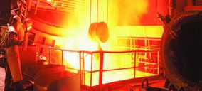 ArcelorMittal reabrirá su segundo horno de Gijón