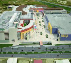 Media markt estudia abrir su primer centro en baleares for Muebles torrecardenas