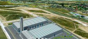 Thyssenkrupp Elevadores invertirá 50 M en una nueva planta