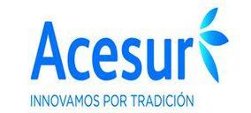 Acesur compra la cordobesa Duendesol para potenciar su negocio de salsas