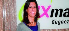 Buscador avanzado: pixmania + Noticias | Alimarket Online