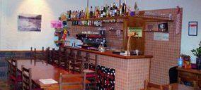 Abrasador abre un córner-franquicia en Tarragona con Brasería del Riu