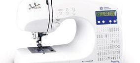 Jata lanza su primer catálogo de productos con Jata Costura