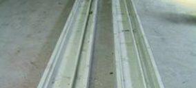 La oscense Prefabricados Chimillas destina 4,5 M a nuevas instalaciones