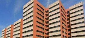La vivienda industrializada de hormigón mejora calidad y plazos