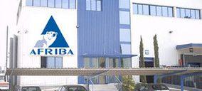 J.Carbó compra parte de las instalaciones de Afriba por 6,5 M
