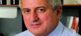 Abadía Retuerta nombra Director General a Enrique Valero