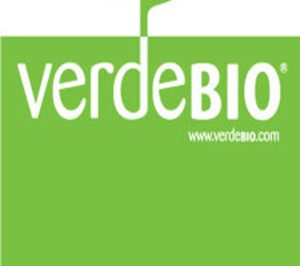 Papeles El Carmen potencia su línea Verde BIO