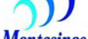 Montesinos absorbe su filial Hispalense Quesera