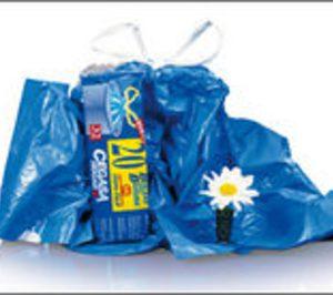 Cegasa reorganiza sus productos de hogar con nueva marca e imagen
