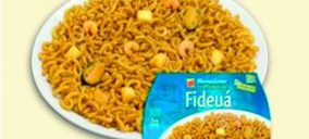 Platos Tradicionales continúa engrosando su catálogo de platos refrigerados