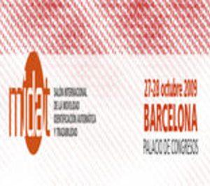 Barcelona acoge la única feria internacional de identificación y movilidad
