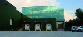Casa Tarradellas incrementa la producción de Espetec