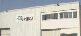 Neoplastica pasa a denominarse Klockner Pentaplast