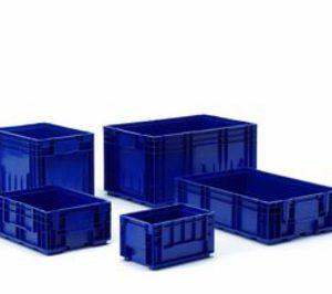Cajas y Contenedores de Plástico: en busca de nuevos nichos