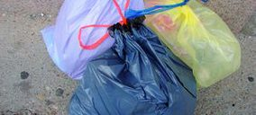 Bolsas para basura: Entre la MDD y los nuevos componentes