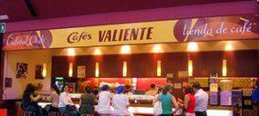 CAFETERÍAS: Un negocio más versátil que nunca