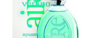 Perfumes Loewe descendió sensiblemente sus beneficios en 2008
